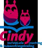 Cindy's coaching- en huiswerkbureau