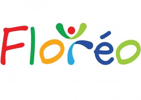logo-definitief floreo